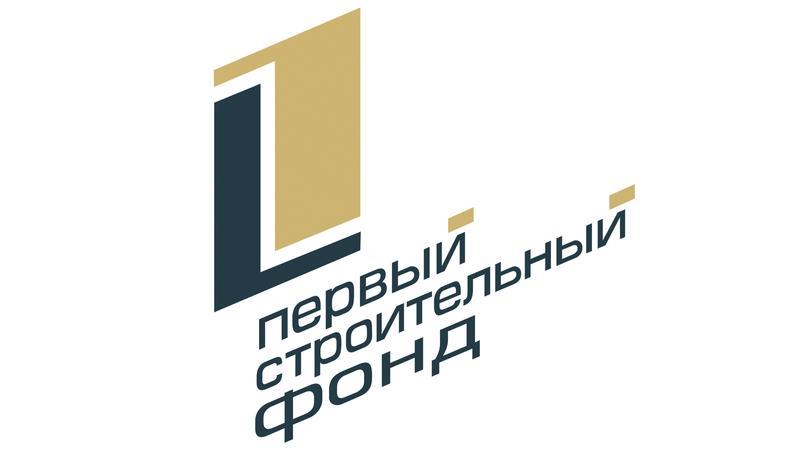 Г Новосибирск, ул