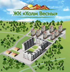 Г Калининград, улица