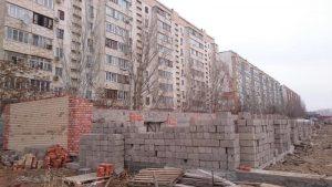 Обл Астраханская, г.