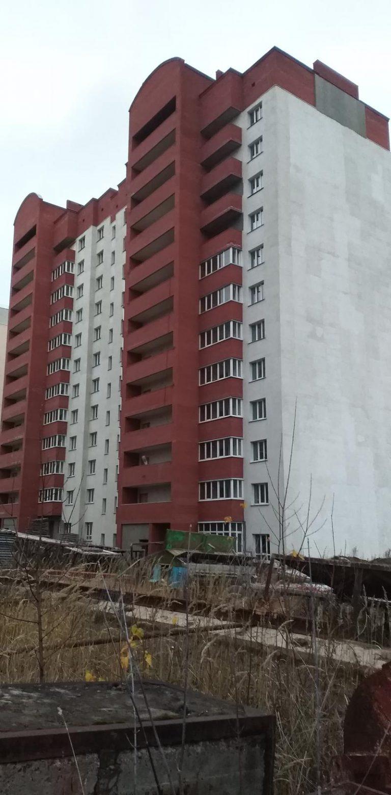Респ Удмуртская, г. Ижевск