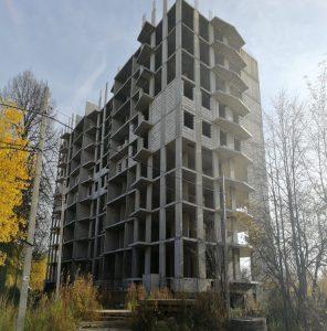 Ярославская область, город