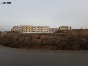 Обл Волгоградская