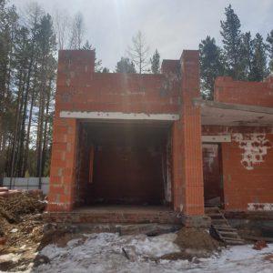 Иркутская область, Город