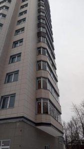 Обл Московская, Чеховский