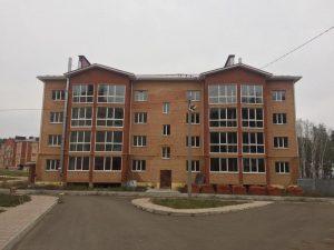 Респ Татарстан
