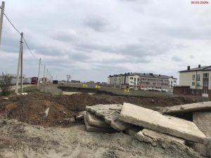 ЖК «Гармония», г. Краснодар