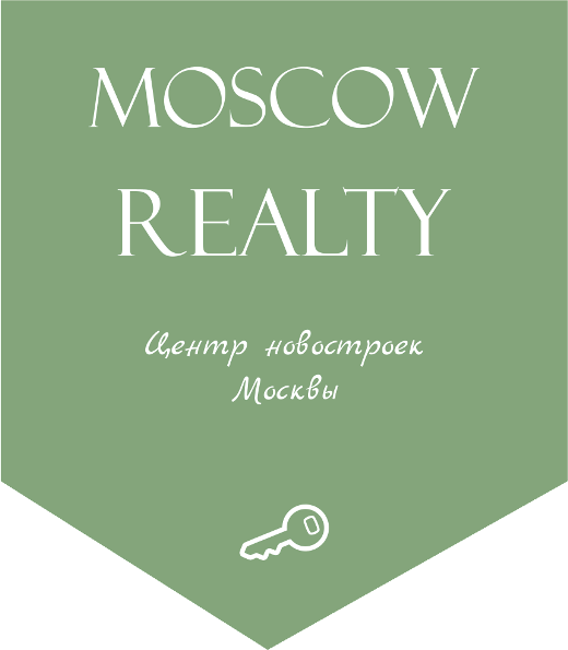 logo moscow realty