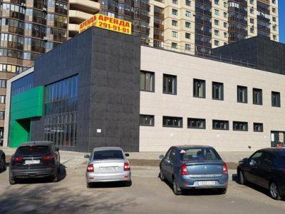 Г Воронеж, улица 45